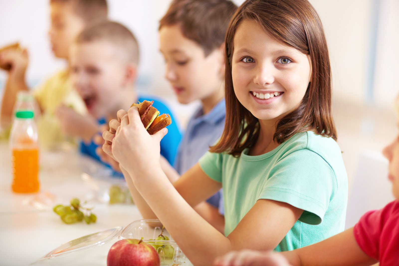 support children and young people at meal and snack times essay Young people, body image and food the teenage years are a time when young people are developing eating and lifestyle patterns for the future parents play a key role in helping them develop healthy habits and routines.